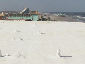Alaska Spray Foam Insulation Foam Insulation Amp Roofing